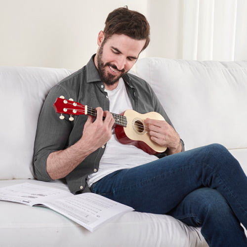Complete-Ukulele-Beginners-Kit