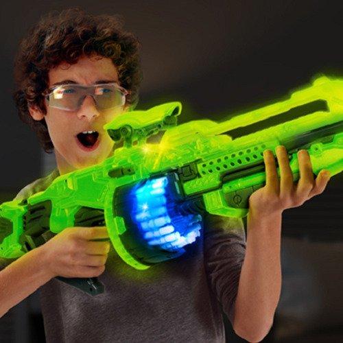 Glow In The Dark Rapid Fire Blaster1