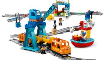 LEGO-DUPLO-Cargo-Train