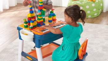 Music-Playing-Building-Activity-Table