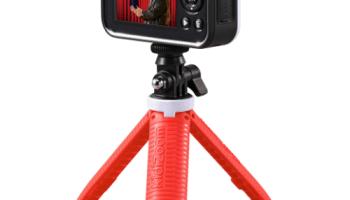Future-Influencers-Camera-Set