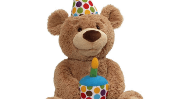 Happy-Birthday-Singing-and-Dancing-Bear
