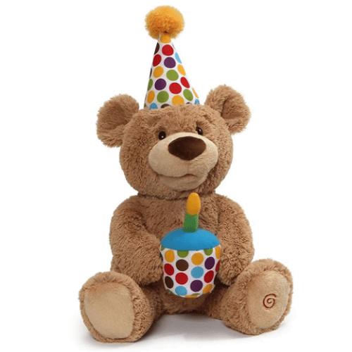 Happy-Birthday-Singing-and-Dancing-Bear