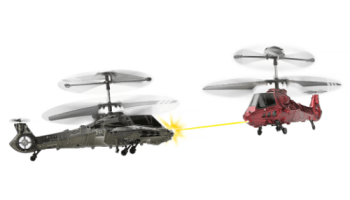 Air-Combat-Battling-Helicopters