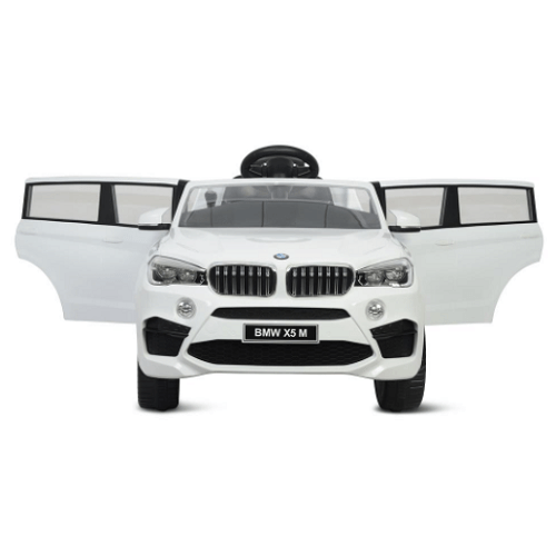 Ride On BMW X51