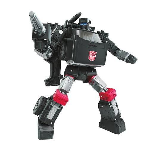 transformer earthrise trailbreaker