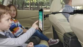 smartphone-tablet-mount