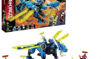 LEGO-Ninjago-Jays-Cyber-Dragon