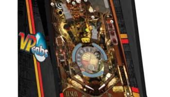 Virtual-60-Game-Pinball-Arcade