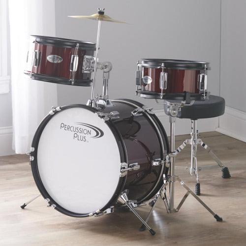 Complete Junior Drum Set1