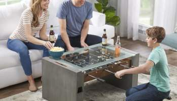 Foosball-Cocktail-Table
