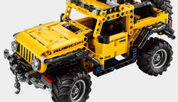 LEGO-Technic-Jeep-Wrangler-Rubicon