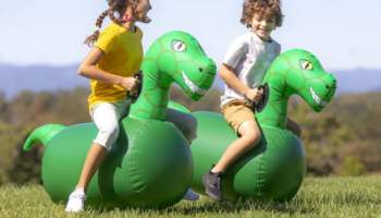Inflatable-Bounce-Race-Dinos
