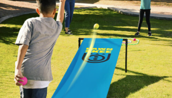 Jumbo-Lawn-Launch-Game