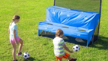 Soccer-Scoring-Challenge