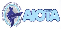 AIOT-logo
