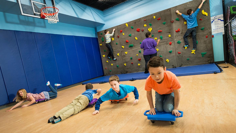 Kids Quest Activities For Kids Amp Families