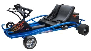 Electric Cars For Kids - Razor Ground Force Drifter