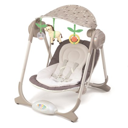 eating chairs for toddlers tranquil lift chair remote toddler booster seats - bing images