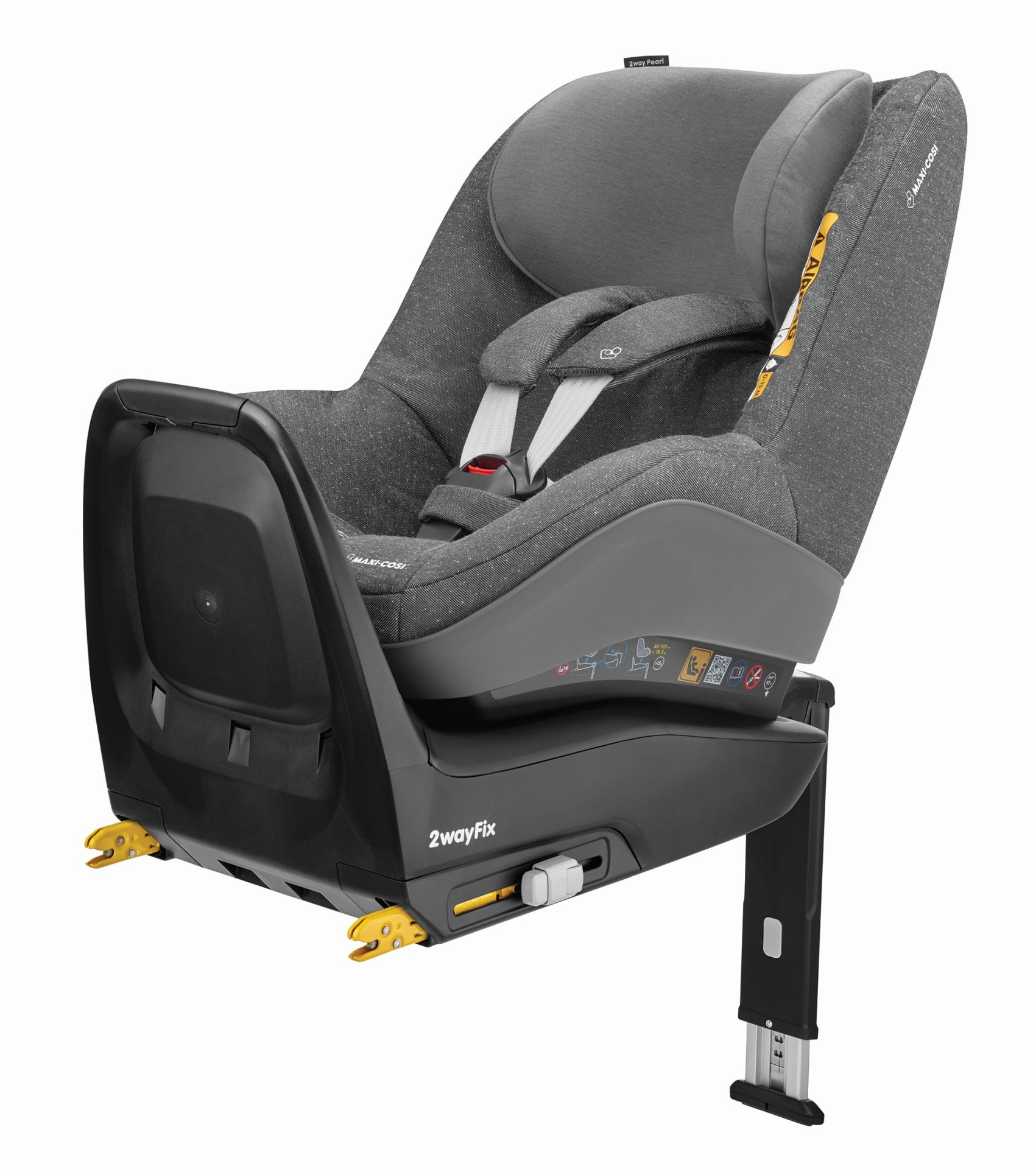 2 way pearl leder john deere 4440 cab wiring diagram maxi cosi kindersitz 2way 2018 sparkling grey online