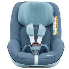 2 Way Pearl Leder Tail Light Wiring Diagram Maxi Cosi Kindersitz 2way Online Kaufen Bei Kidsroom