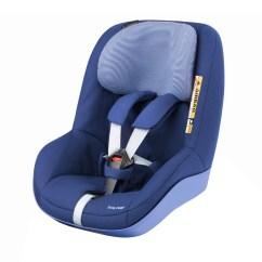 2 Way Pearl Leder 1998 36 Volt Ez Go Golf Cart Wiring Diagram Maxi Cosi Kindersitz 2way 2017 River Blue Online