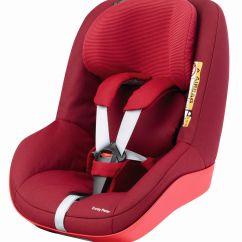 2 Way Pearl Leder 2002 Mercury Cougar Engine Diagram Maxi Cosi Kindersitz 2way Online Kaufen Bei Kidsroom