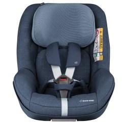 2 Way Pearl Leder Honda Super Cub 50 Wiring Diagram Maxi Cosi Kindersitz 2way 2018 Nomad Blue Online