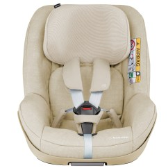 2 Way Pearl Leder Solex 30 Pict 1 Diagram Maxi Cosi Kindersitz 2way Online Kaufen Bei Kidsroom