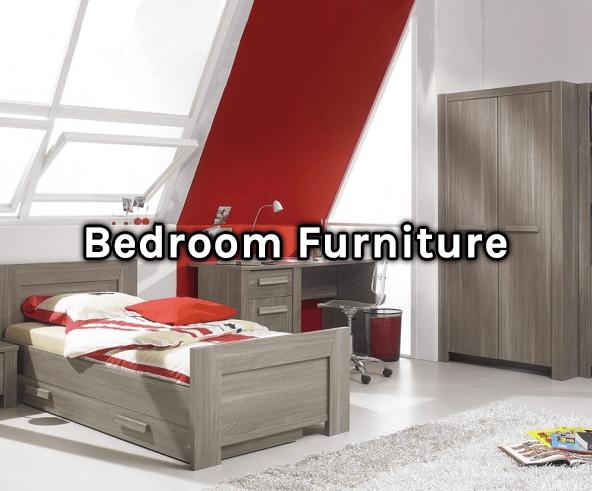 Children S Furniture Kids Bedroom Furniture Ideas And Nursery Furniture Kids Rooms