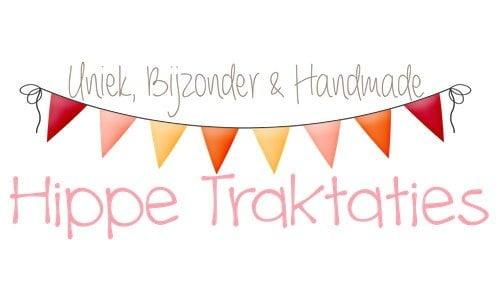 Hippe Traktaties logo