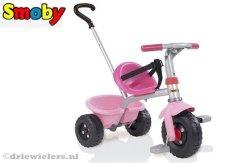 driewielers2