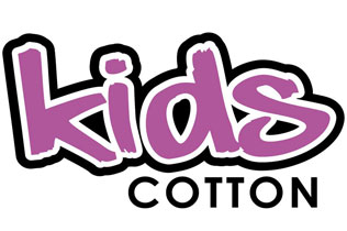 Kidscotton logo