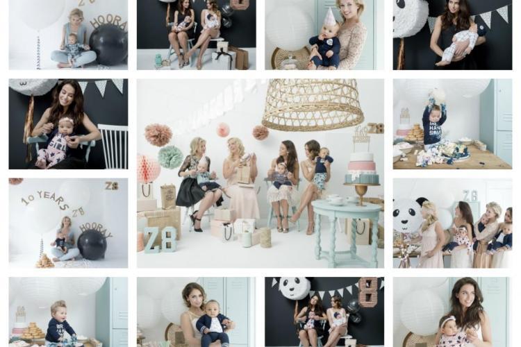 Z8 newborn 2015-2016