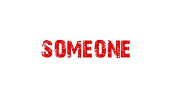 someone logo