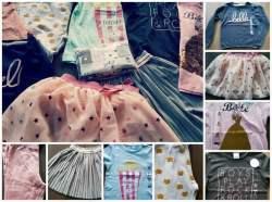 Kiabi shoplog 01-17