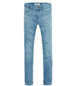 Scotch R'Belle jeans z18