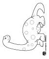 Dinosaur preschool and kindergarten activities