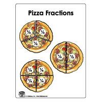 Pizza Preschool Activities Crafts Games And Printables