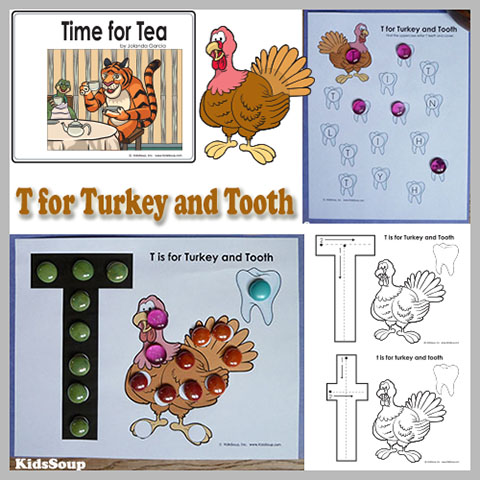 Thanksgiving Crafts Activities Games And Printables Kidssoup