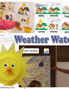 Our new preschool and kindergarten weather watch activities provide  great opportunity to introduce your children the seasons learn about water also games kidssoup rh