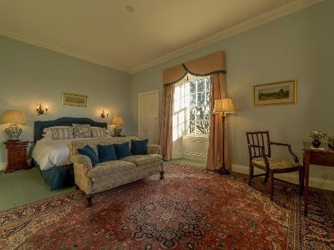 Family Rooms for 5, 6 or more in Northumberland - Kids Stay Too