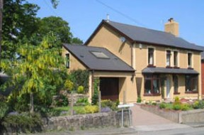 Oakfield B&B