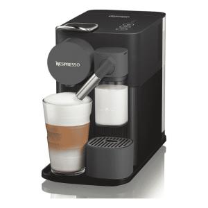 Nespresso Deals