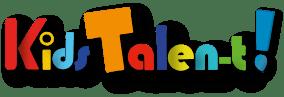Logo KidsTalen-t