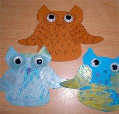 VogelSpezial im kidswebde