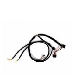 NPL2 Main Wiring Harness, Avigo Baja 4x4 FUAVI0564-2190