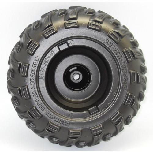 Power Wheels Caterpillar Parts
