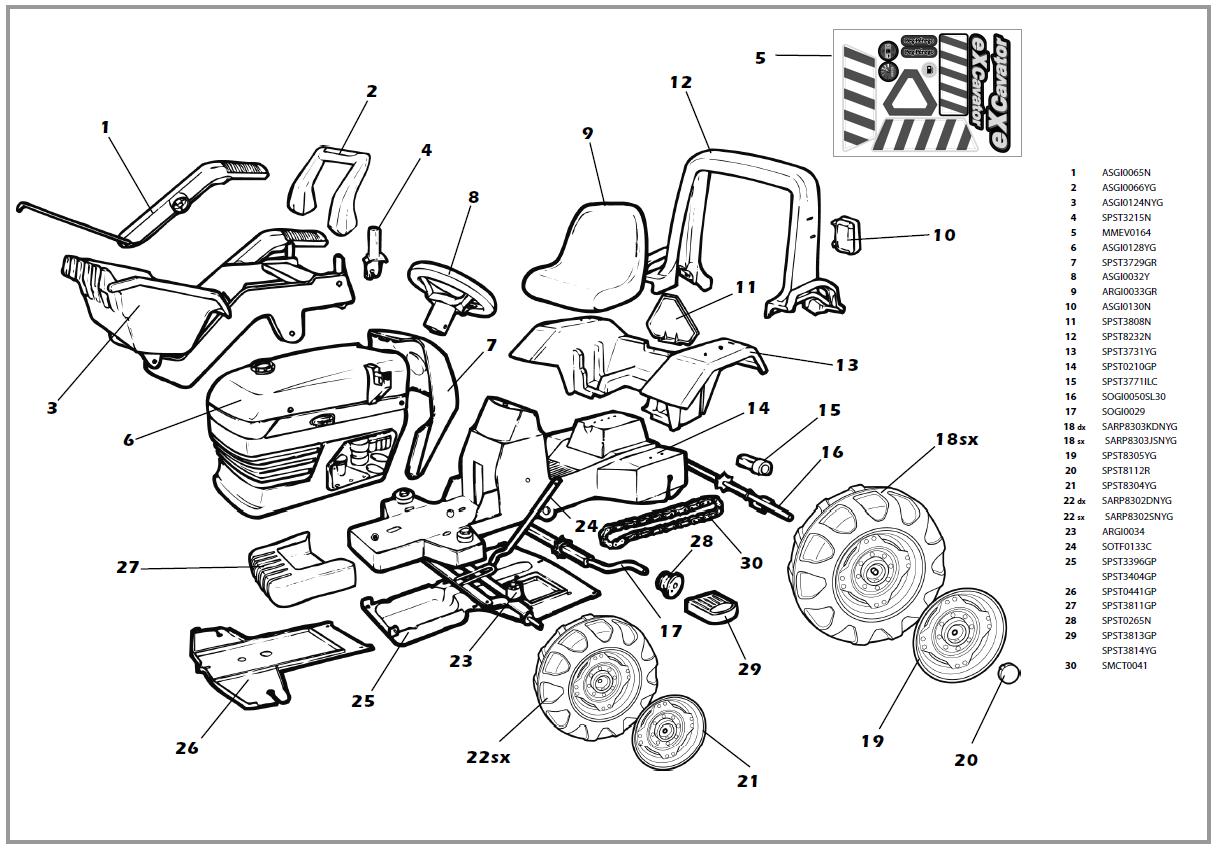 car interior parts diagram sonos speaker wiring auto body exterior