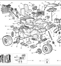 gaucho jeep wiring diagram wiring diagramgaucho jeep wiring diagram wiring schematic diagrampeg perego power wheels wiring [ 1208 x 846 Pixel ]